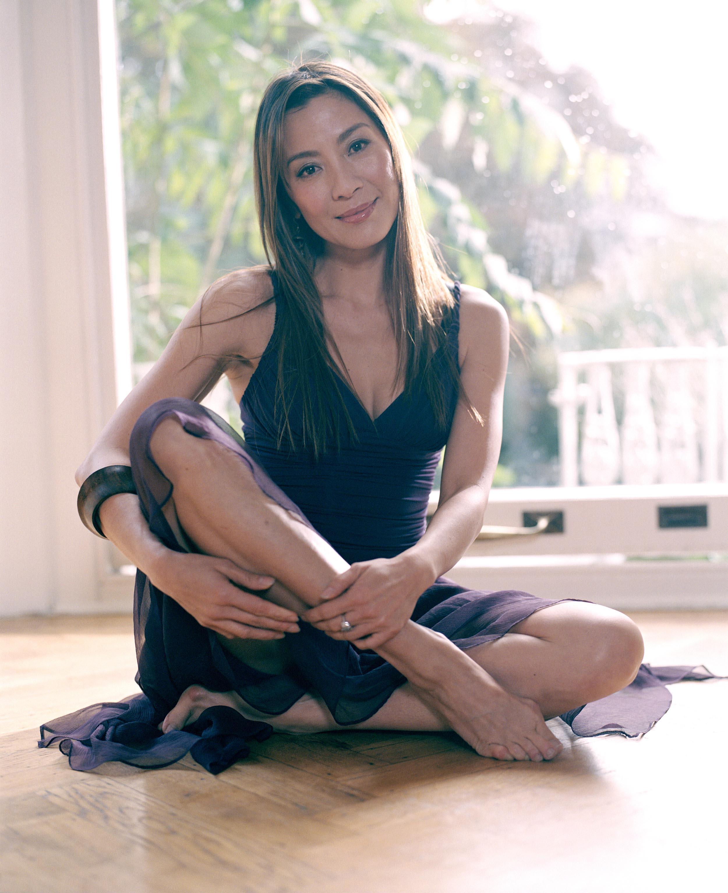http://media.filmz.ru/photos/full/filmz.ru_f_180371.jpg