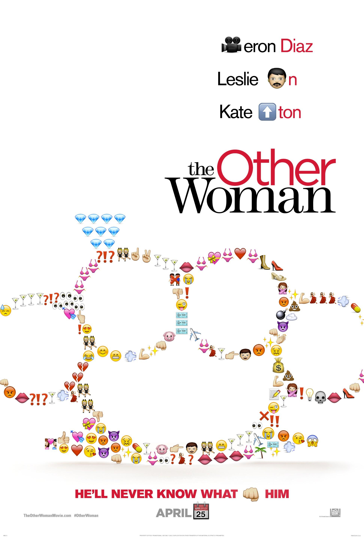 смотреть фильм другая женщина фильм 2014 смотреть