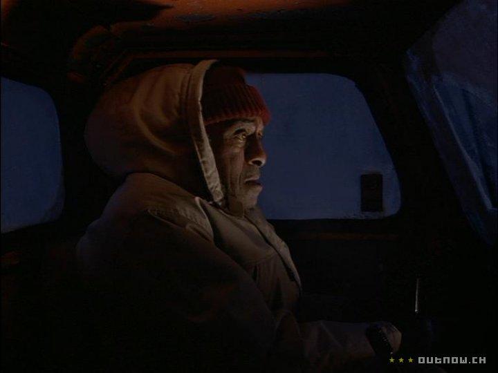кадры из фильма Сияние