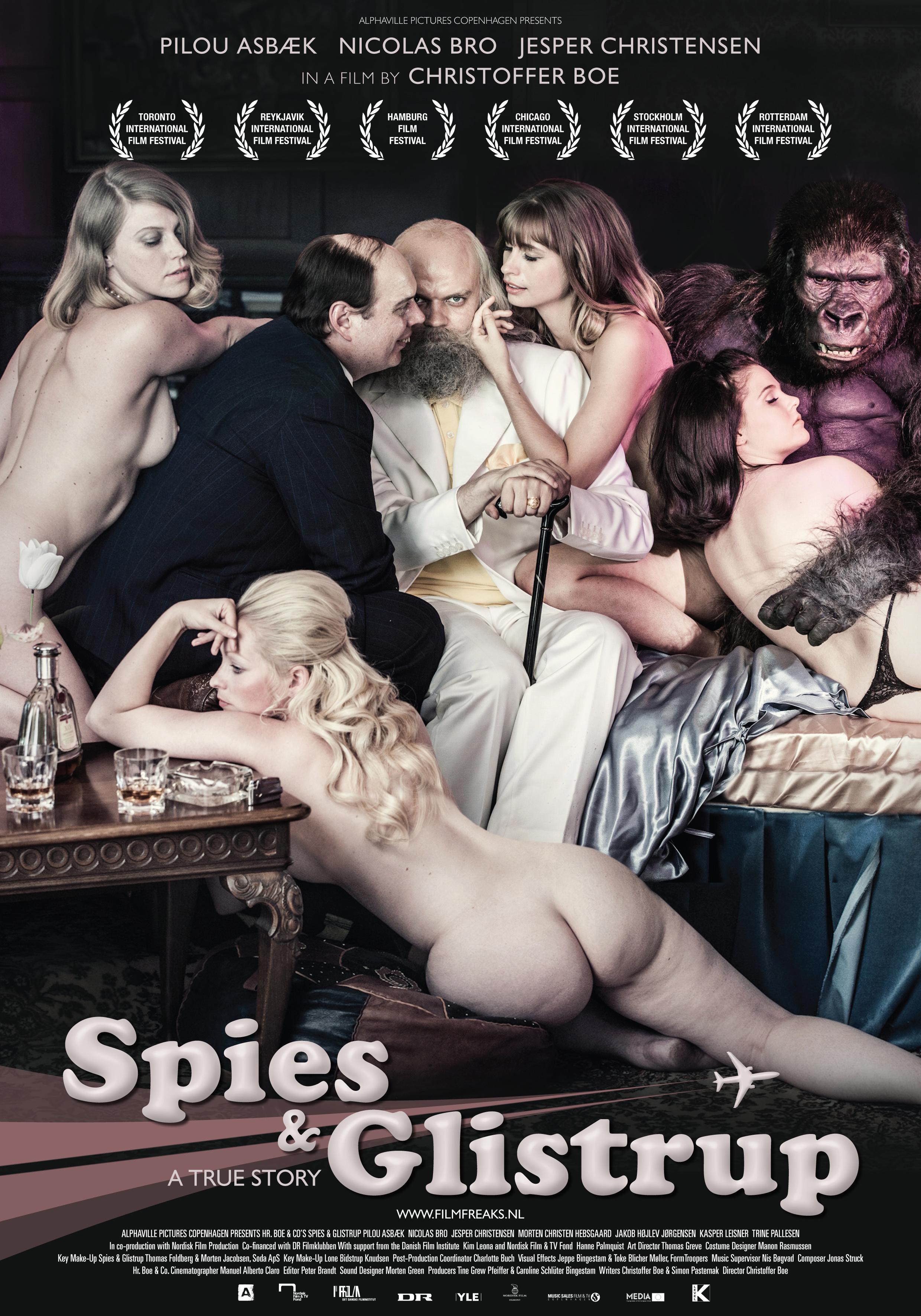 Секс и все осексе 6 фотография