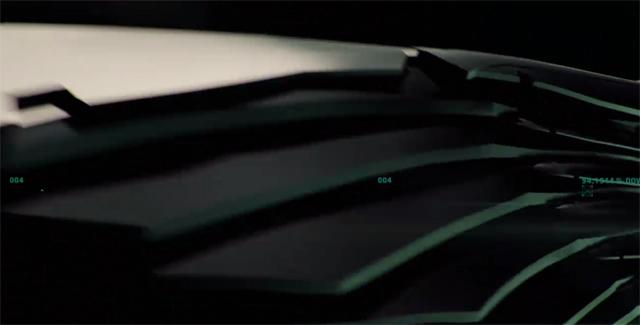 промо-слайды Зловещая шестерка