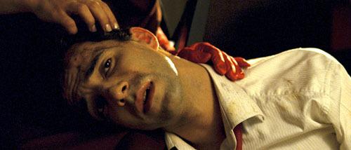 кадры из фильма Обстоятельства
