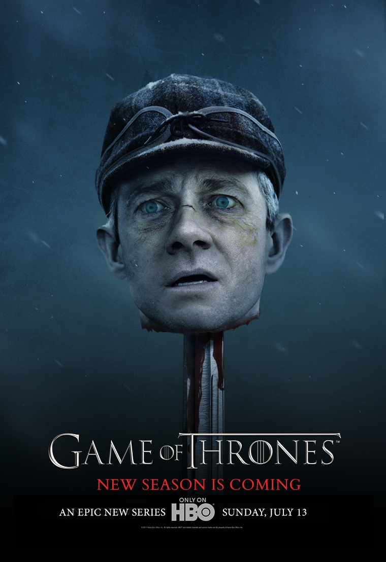 игра престолов 1 сезон смотреть онлайн hd 720 дубляж