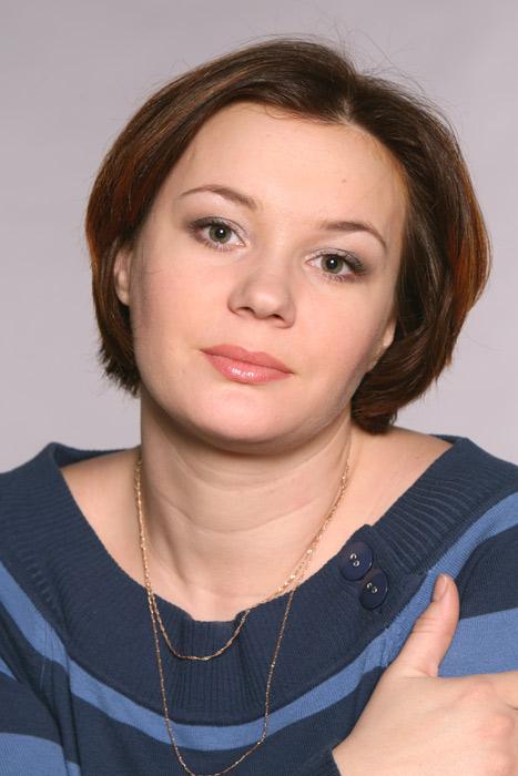 портреты Евгения Конушкина Евгения Конушкина,