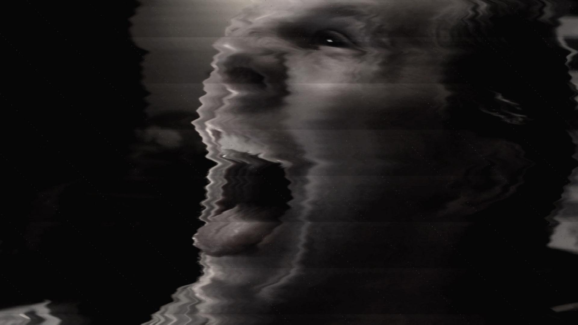 кадры из фильма Одержимость Майкла Кинга