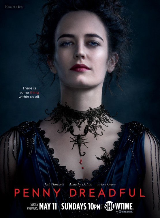 плакат фильма постер характер-постер Страшные сказки