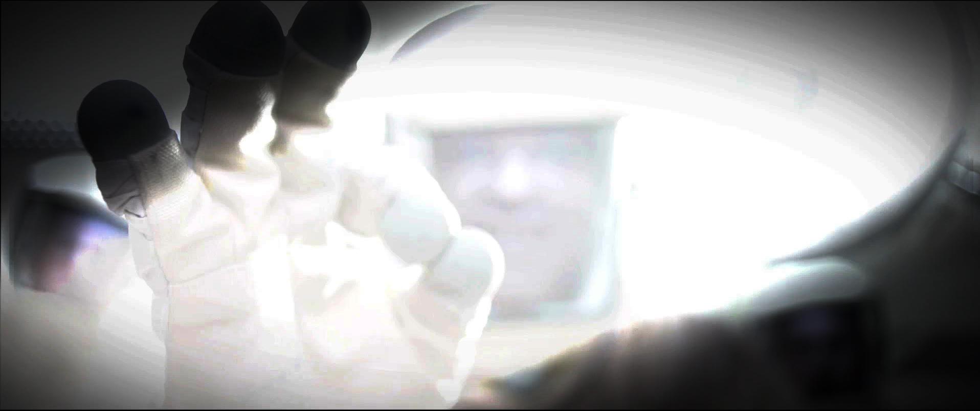 кадры из фильма Сигнал