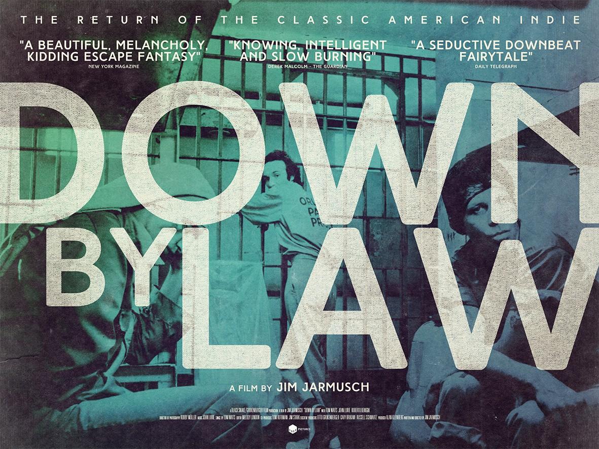 плакат фильма биллборды Вне закона