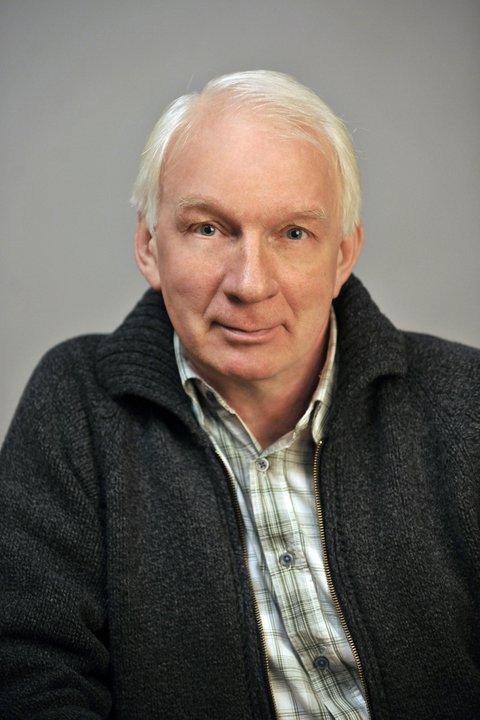 портреты Владимир Носик Владимир Носик,