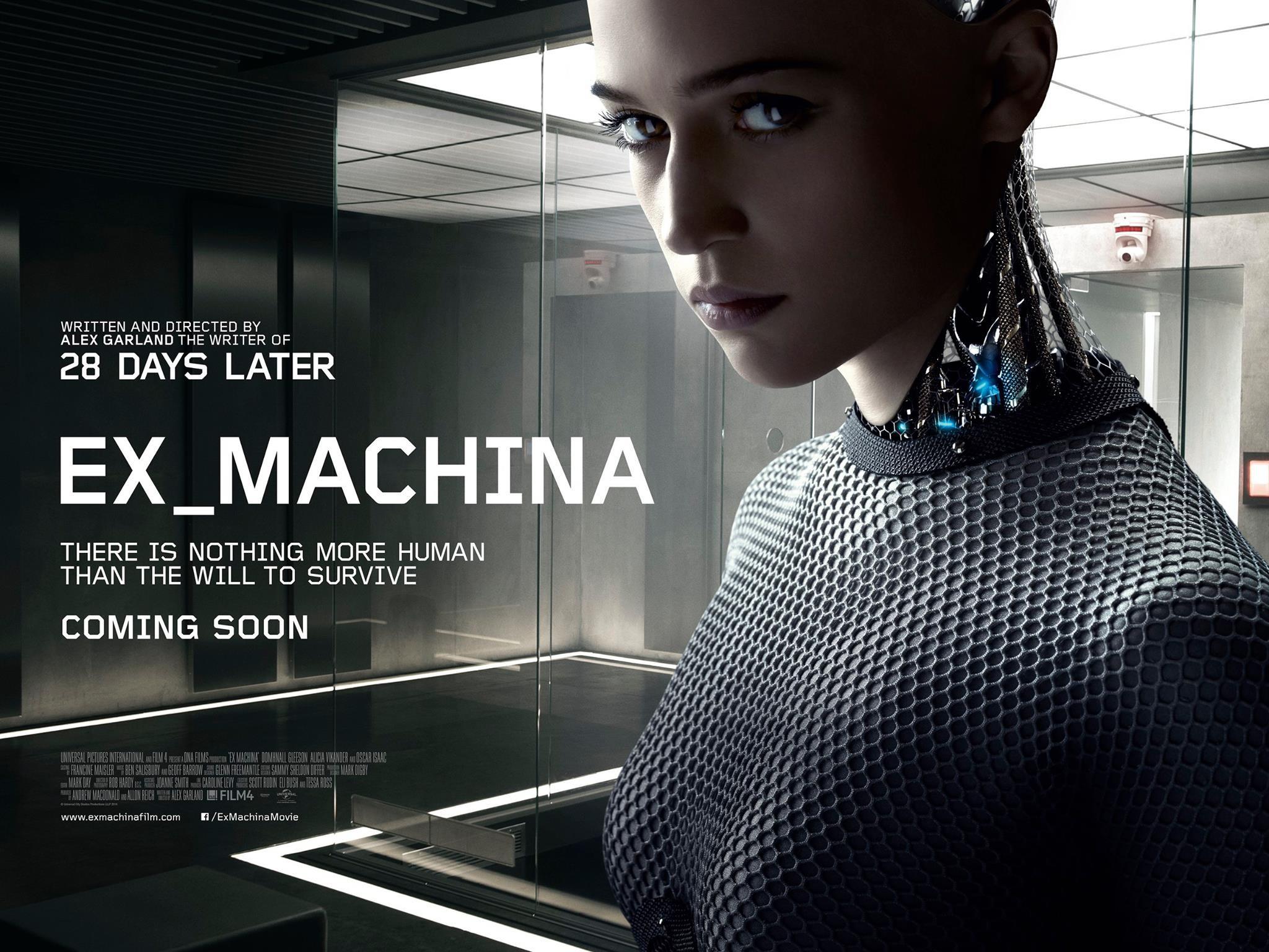плакат фильма биллборды Из машины*