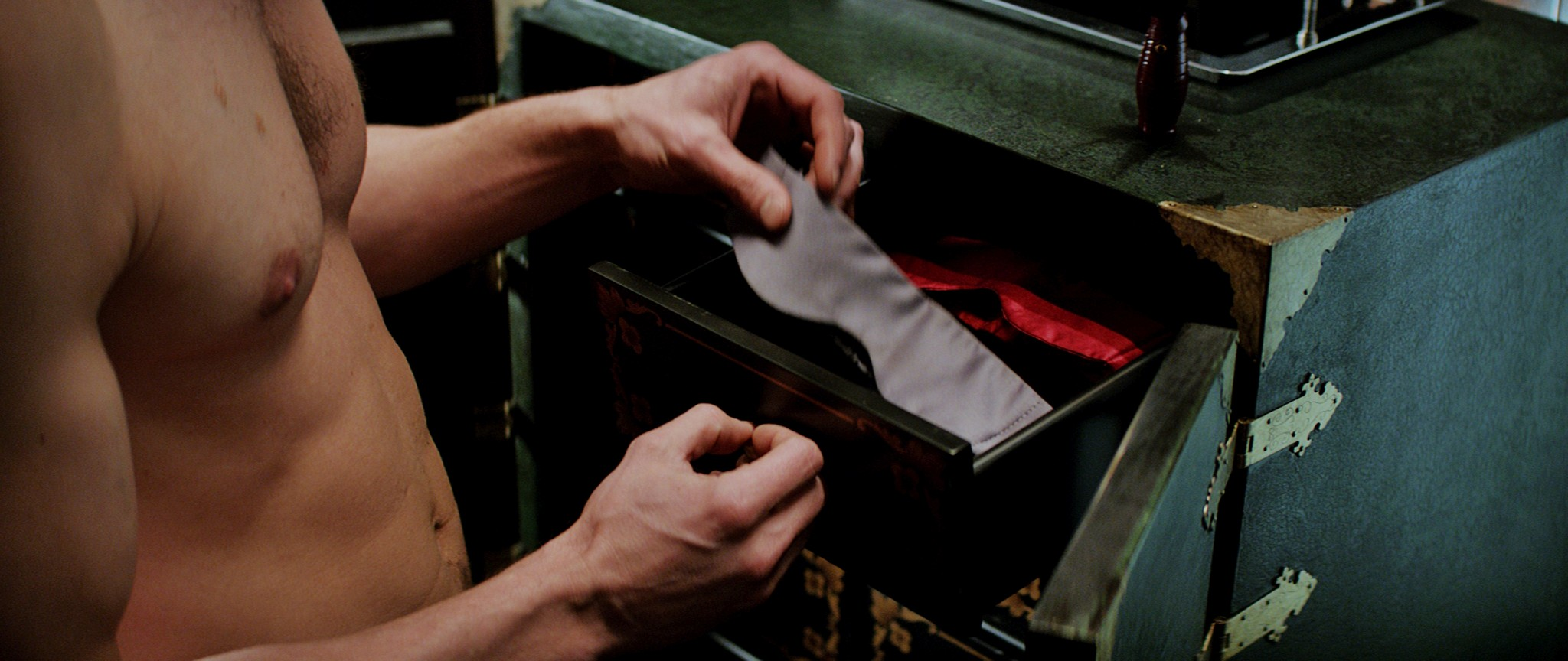 кадры из фильма Пятьдесят оттенков серого
