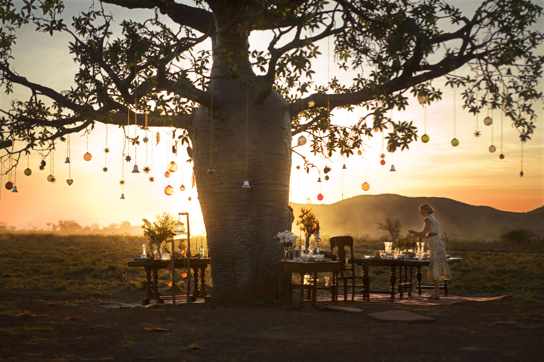 кадры из фильма Австралия Николь Кидман,