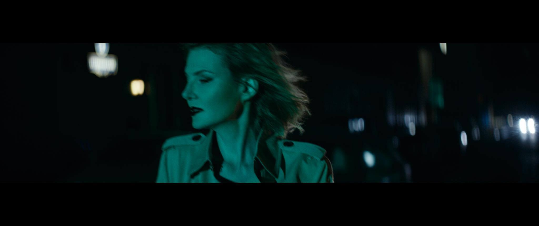 смотреть фильм про любовь 2015 с ренатой литвиновой