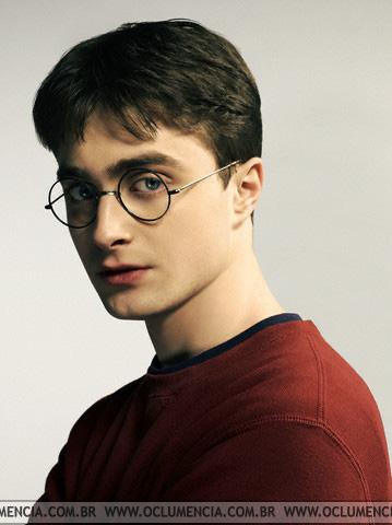 промо-слайды Гарри Поттер и Принц-полукровка Дэниэл Рэдклифф,