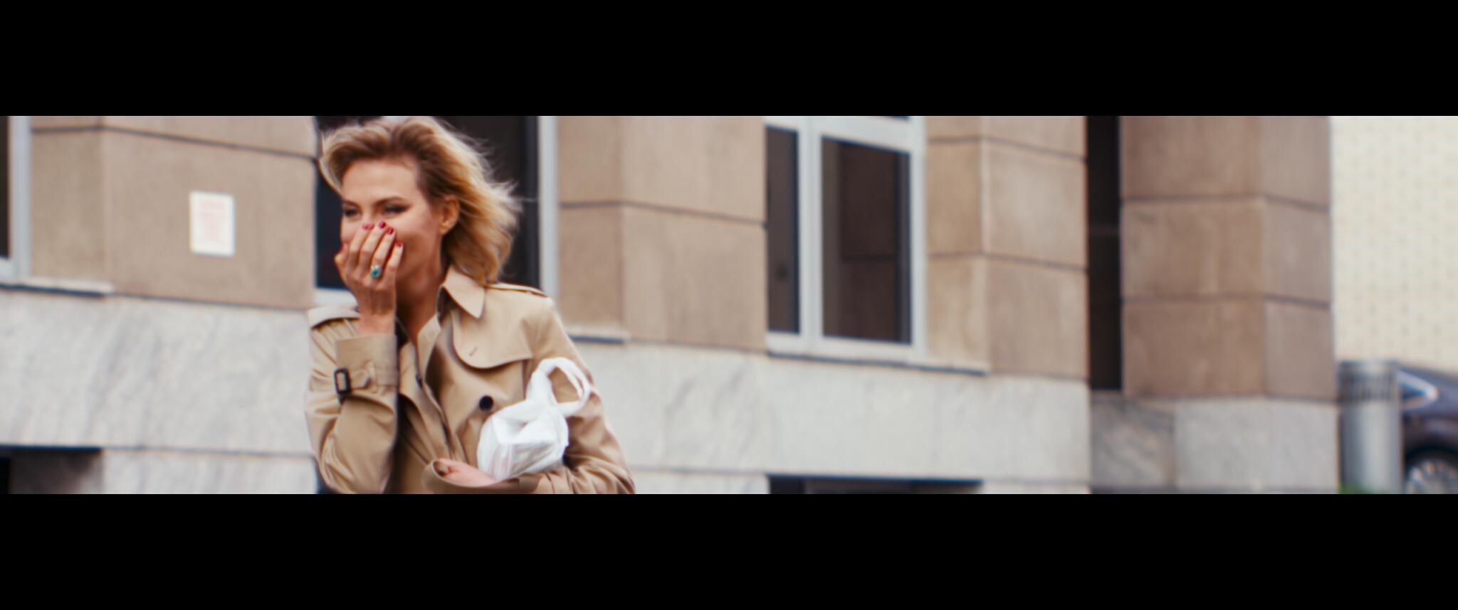 Кадры из фильма смотреть фильм про любовь 2015 с ренатой литвиновой