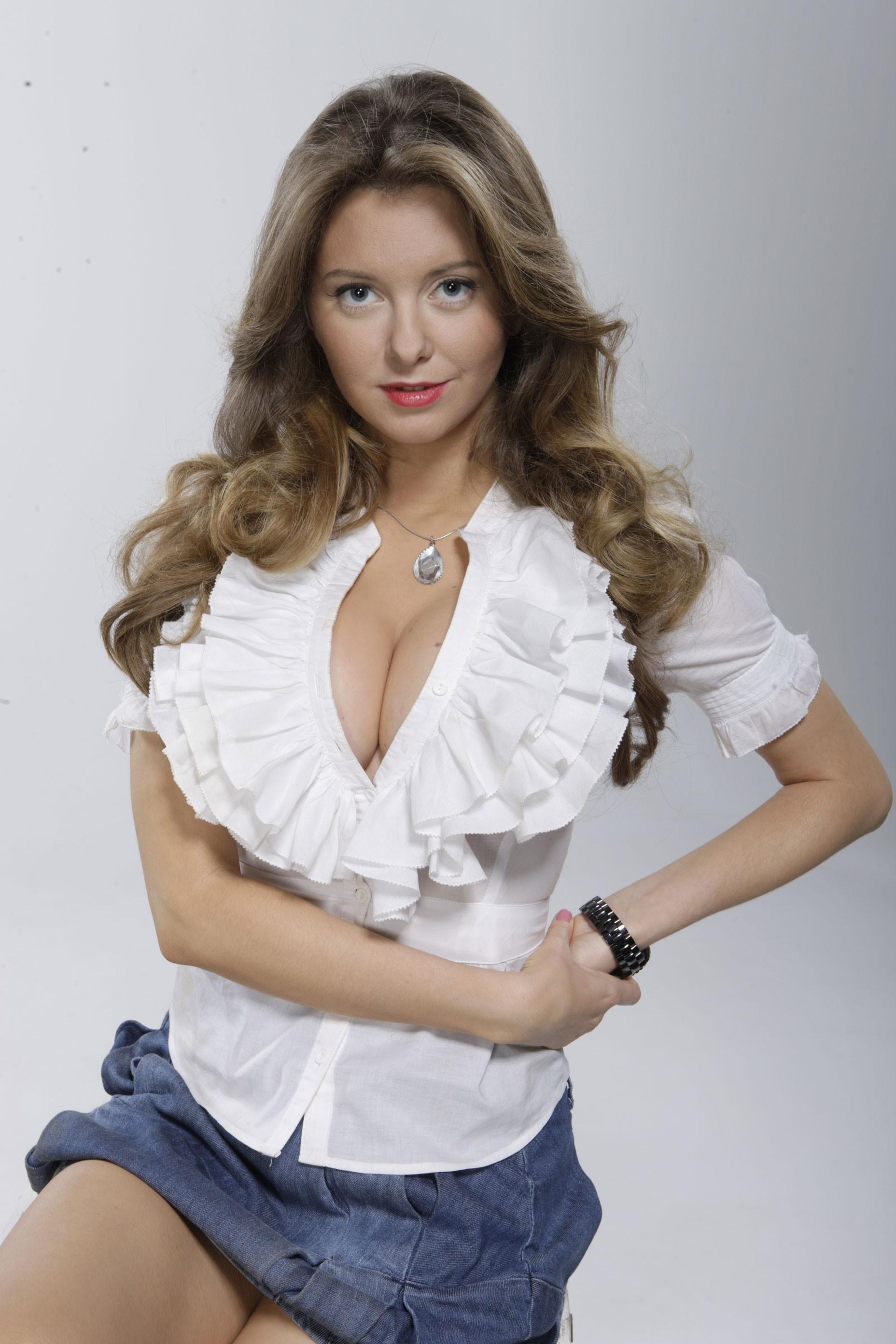 Наталья костенева видео фото 785-858