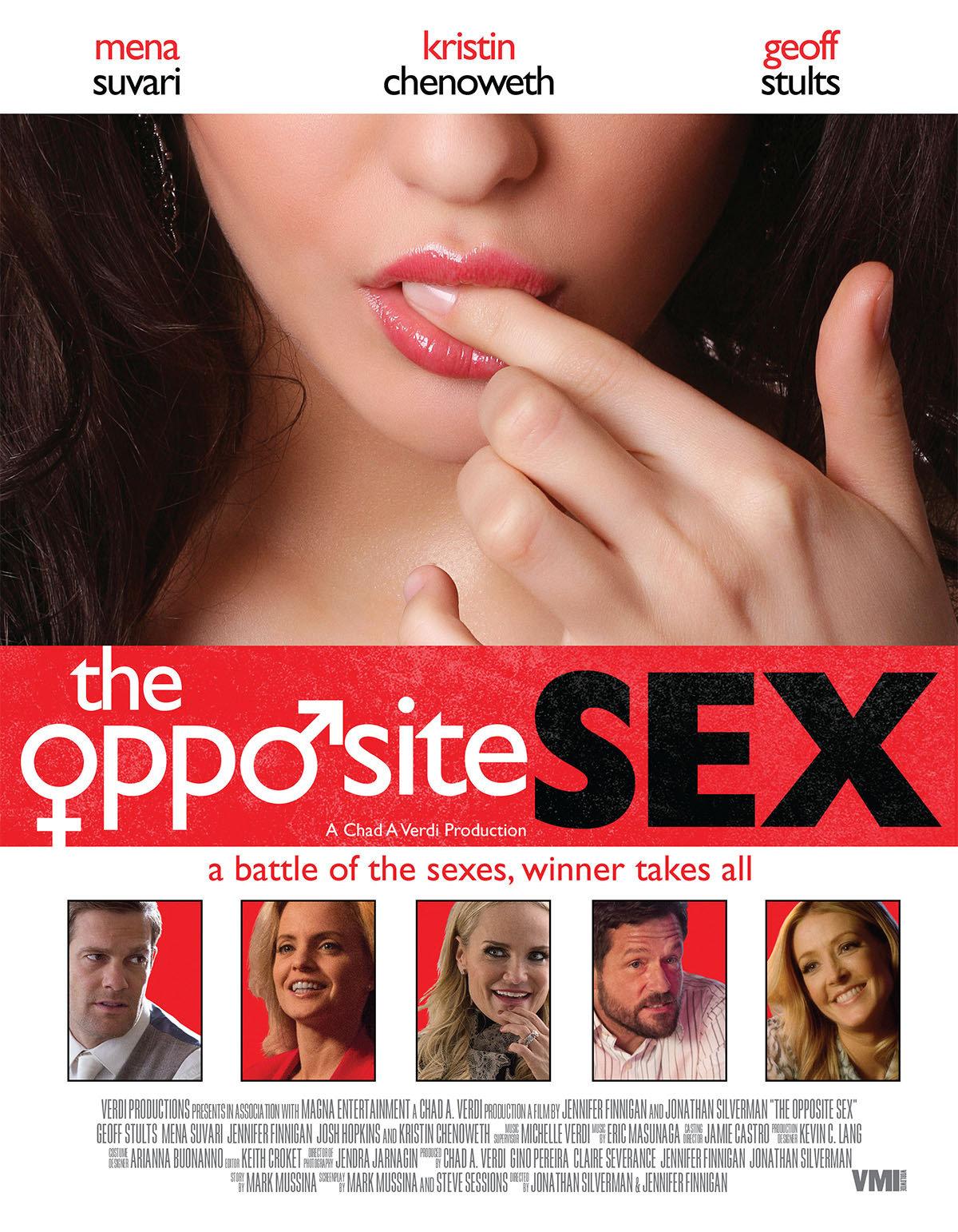Смотреть секс онлайн между девочками 4 фотография