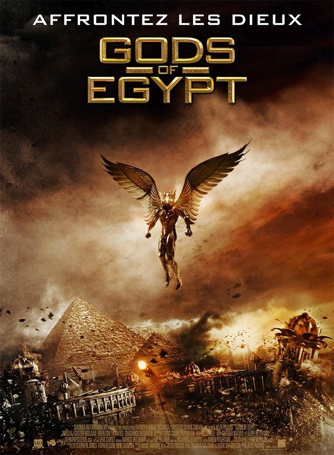 смотреть фильм в онлайн боги египта в качестве hd