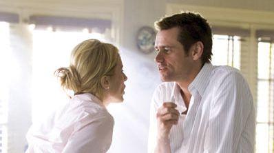 кадры из фильма Аферисты: Дик и Джейн развлекаются