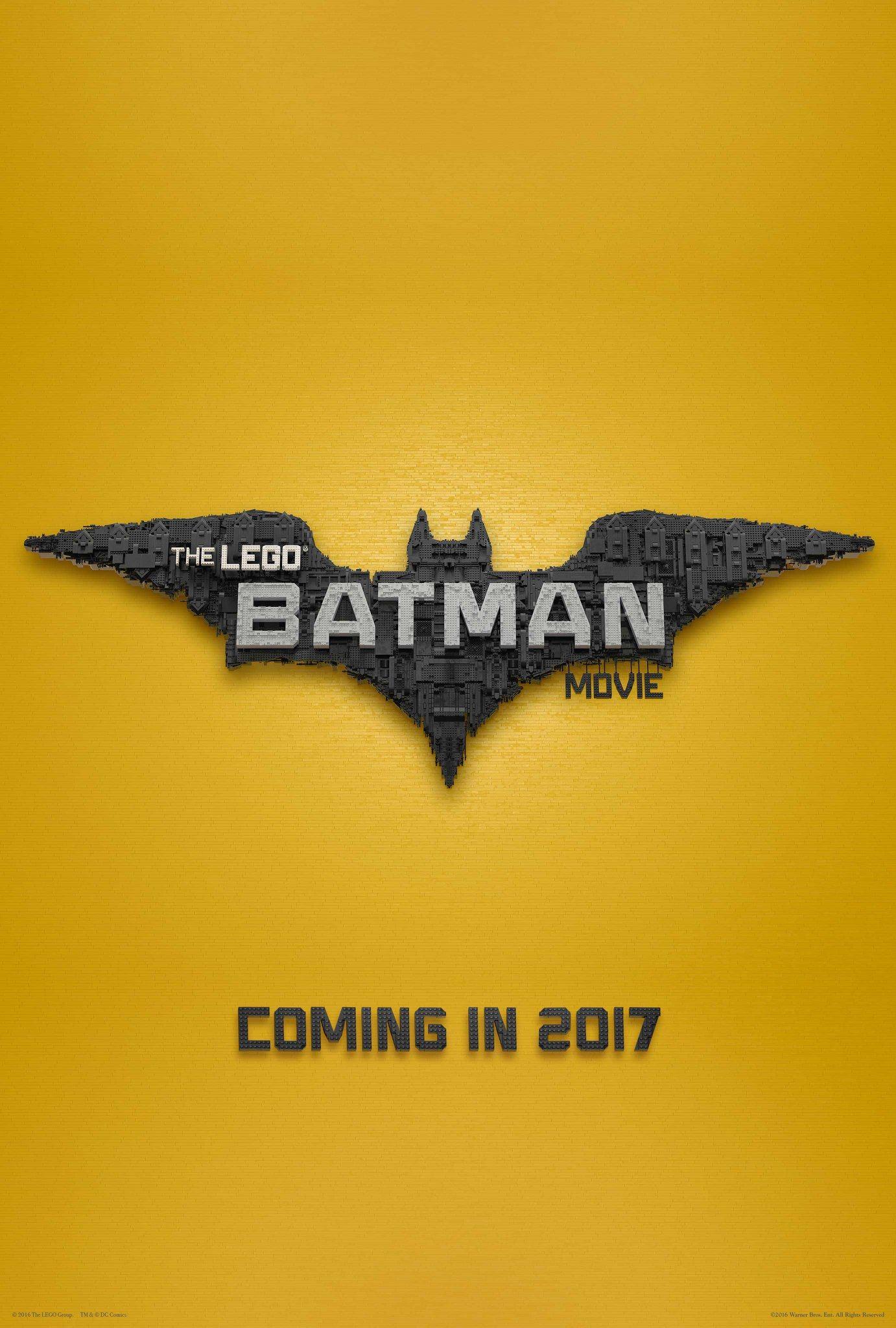 Смотреть лего бэтмен 1 15 фотография