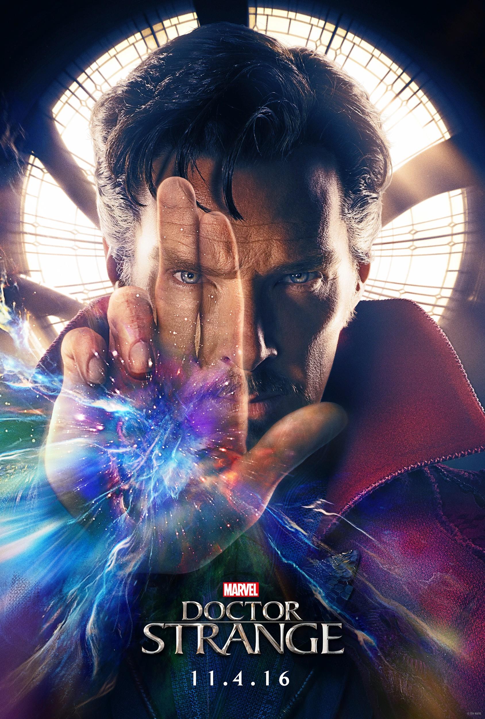 Кадры из фильма скачать сериал доктор кто