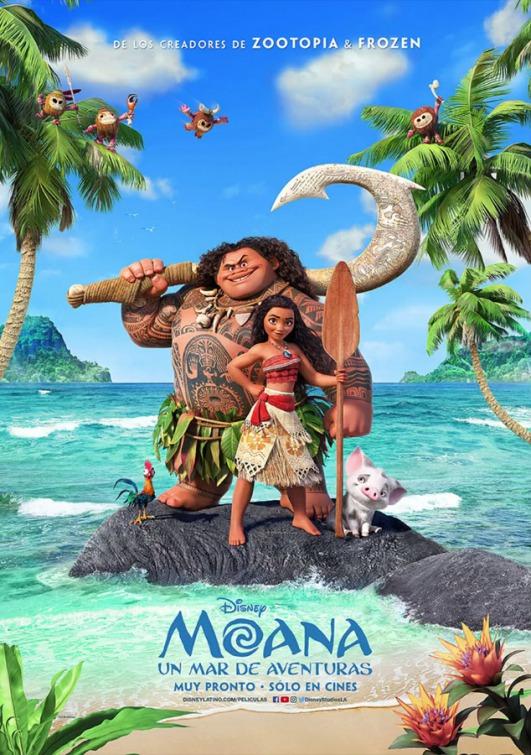 скачать через торрент фильмы моана - фото 5