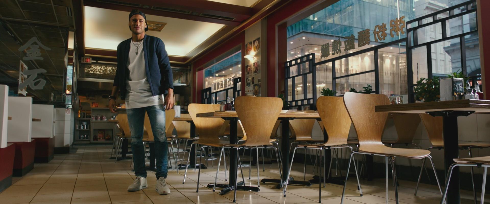 кадры из фильма Три Икса: Мировое господство