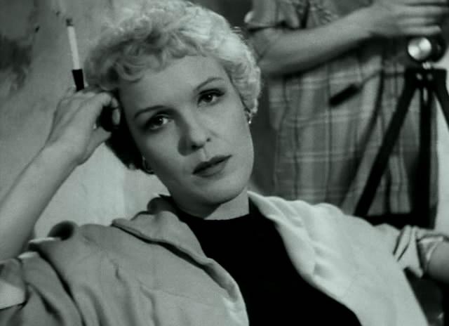 кадры из фильма Женские грёзы