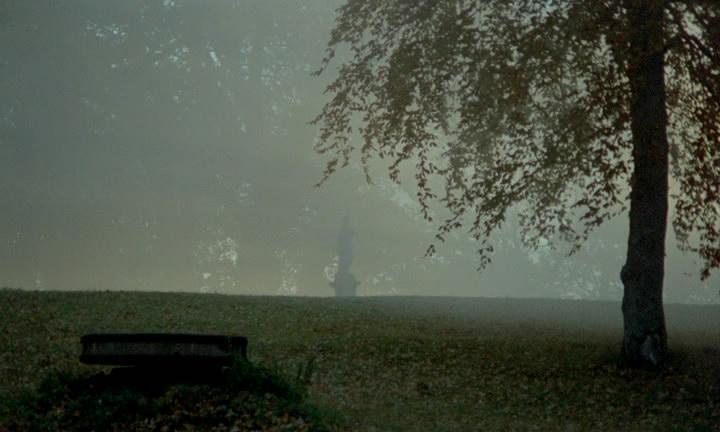 кадры из фильма Шёпоты и крики