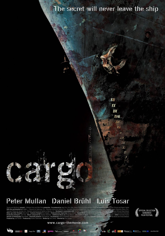 плакат фильма постер Галереи