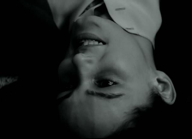 кадры из фильма Из жизни марионеток