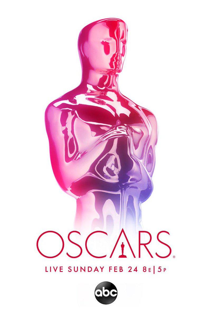 плакат фильма постер Оскар 2019