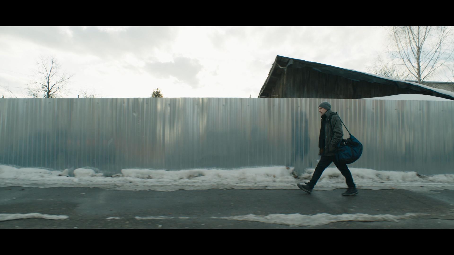 кадры из фильма Текст