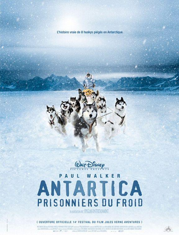 плакат фильма Белый плен