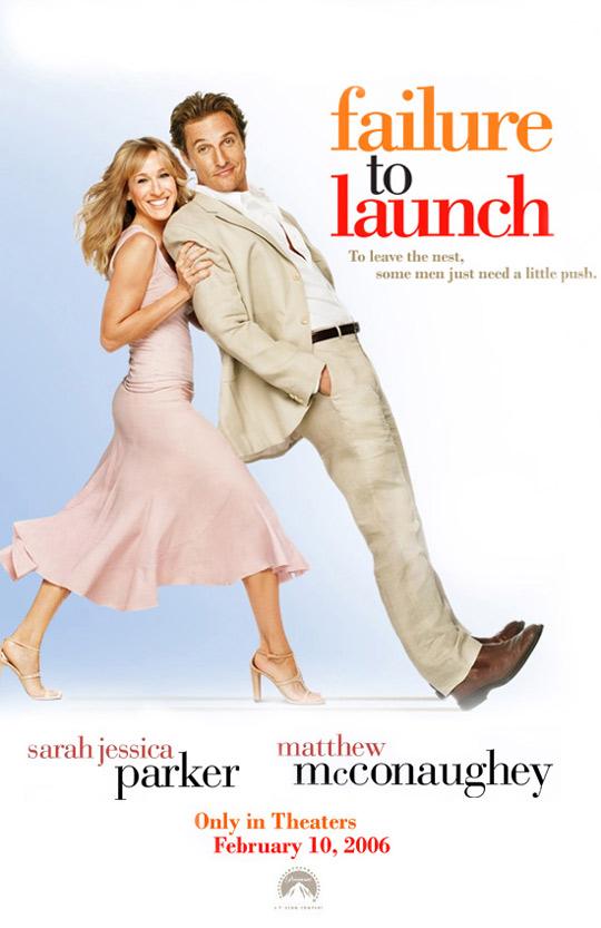 плакат фильма Любовь и прочие неприятности