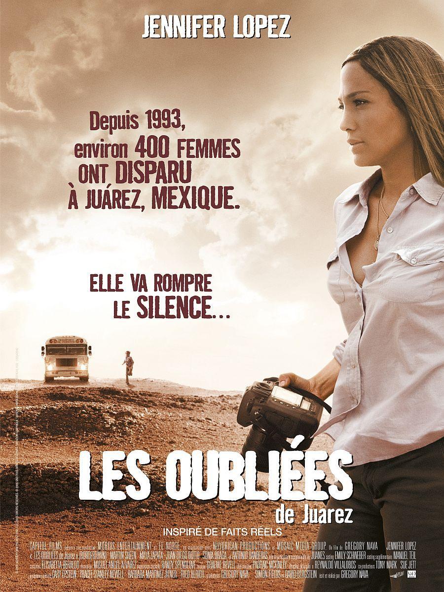 плакат фильма Город на границе