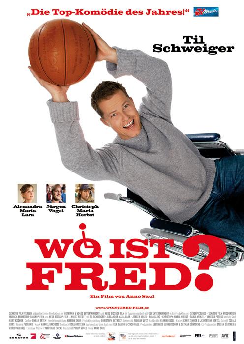 плакат фильма На колесах