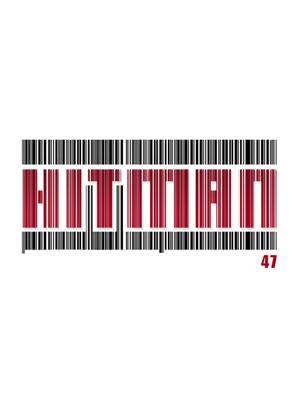 плакат фильма Хитмэн