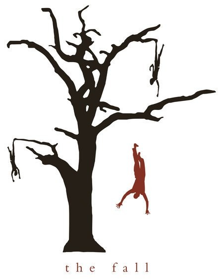 плакат фильма Запределье