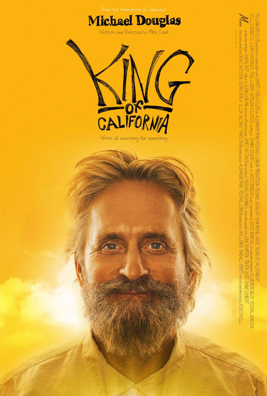 плакат фильма Мой папа псих