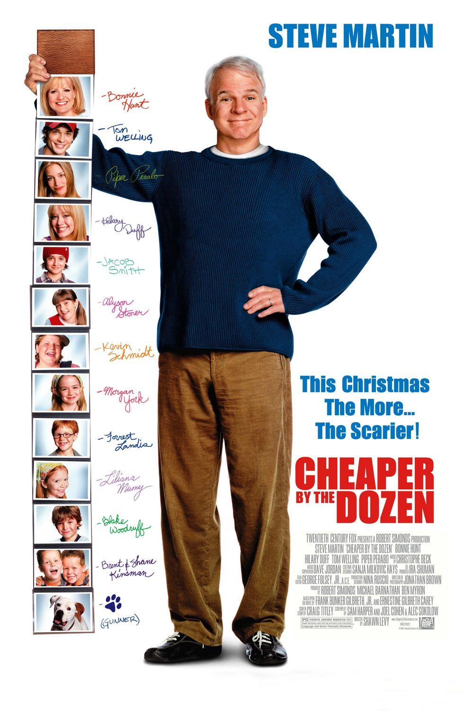 плакат фильма Оптом дешевле
