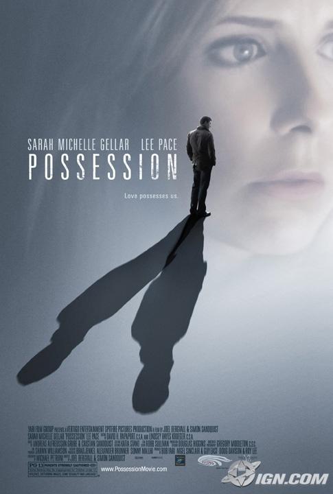 плакат фильма Фальшивка