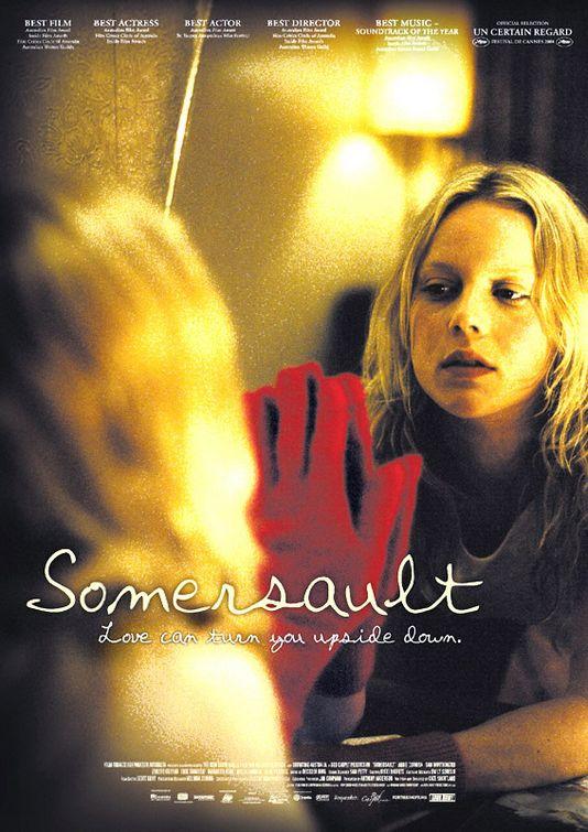 плакат фильма 16 лет. Любовь. Перезагрузка