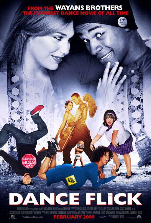 плакат фильма Без ансамбля