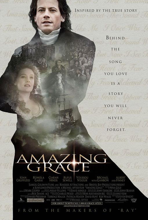 плакат фильма Удивительная легкость
