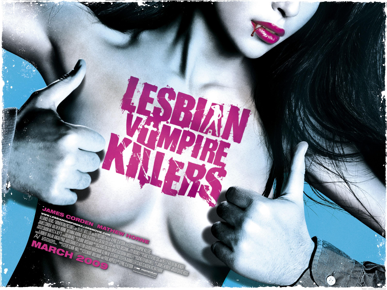 ubiytsi-vampirsh-lesbiyanok-skachat