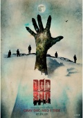 плакат фильма Операция «Мертвый снег»