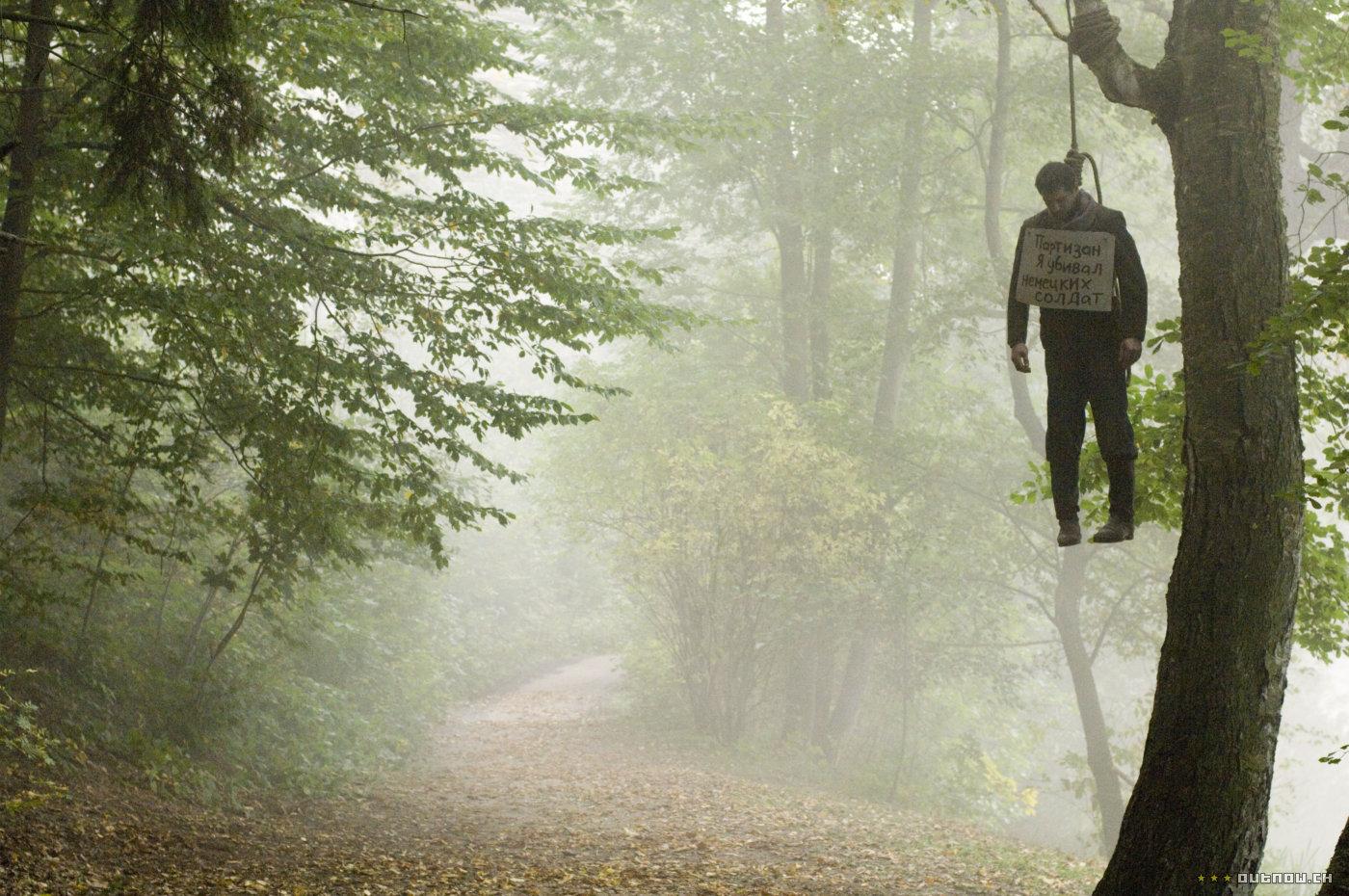 кадры из фильма Ганнибал: Восхождение
