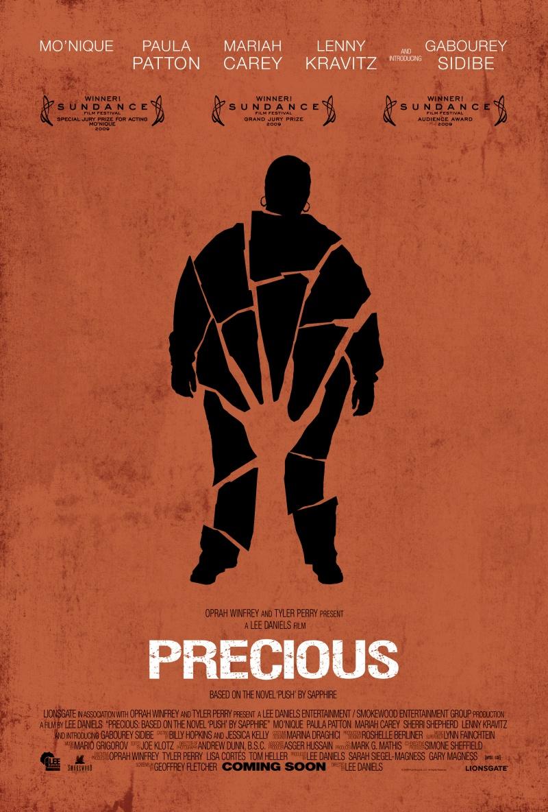 плакат фильма Сокровище