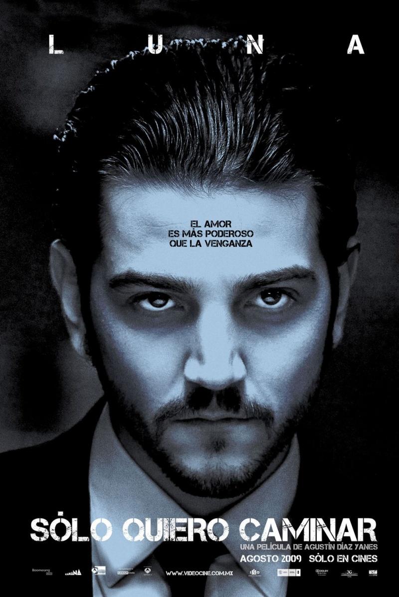плакат фильма Сестры по крови